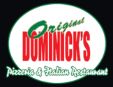 Dominicks Logo