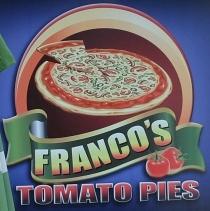 Franco's Tomato Pies