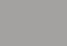 Vault Brewing logo